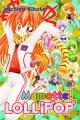 Go to record Mamotte! Lollipop. 2