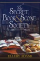 Go to record The secret, book & scone society