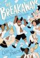 Go to record The Breakaways