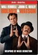 Go to record Holmes & Watson [videorecording]
