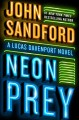 Go to record Neon prey