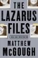 Go to record The Lazarus files : a cold case investigation