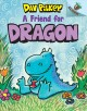 Go to record A friend for Dragon