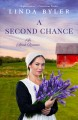 Go to record A second chance : an Amish romance