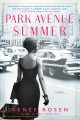 Go to record Park Avenue summer