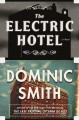 Go to record The electric hotel