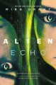 Go to record Alien : echo