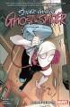 Go to record Spider-Gwen: Ghost Spider. Vol. 1, Spider-geddon
