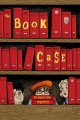 Go to record The book case : an Emily Lime mystery