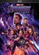 Go to record Avengers. Endgame [videorecording]
