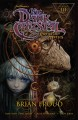 Go to record The dark crystal. Creation myths. Volume III