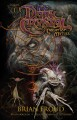 Go to record The dark crystal. Creation myths. Volume 1