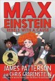 Go to record Max Einstein : rebels with a cause