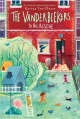 Go to record The Vanderbeekers to the rescue
