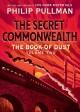 Go to record The secret commonwealth