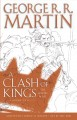 Go to record A clash of kings : the graphic novel. Volume 2