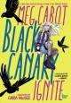 Go to record Black Canary : ignite