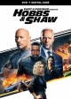 Go to record Hobbs & Shaw [videorecording]