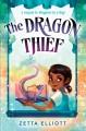 Go to record The dragon thief