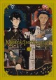 Go to record The mortal instruments : the graphic novel. 3