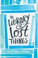 Go to record The library of lost things