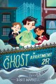 Go to record The ghost in apartment 2R