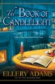 Go to record The book of candlelight