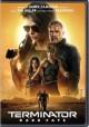 Go to record Terminator. Dark fate [videorecording]