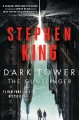 Go to record The Dark Tower: the gunslinger