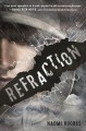 Go to record Refraction