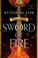 Go to record Sword of fire