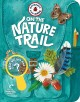 Go to record Backpack explorer : on the nature trail