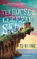 Go to record The house in the Cerulean Sea