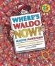 Go to record Where's Waldo now?