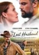 Go to record The lost husband [videorecording]