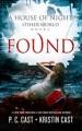 Go to record Found