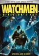 Go to record Watchmen