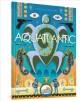 Go to record Aquatlantic