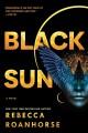 Go to record Black sun
