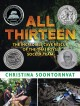 Go to record All thirteen : the incredible cave rescue of the Thai boys...