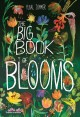 Go to record The big book of blooms