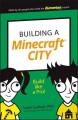 Go to record Building a Minecraft city