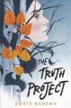 Go to record The truth project