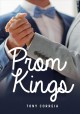 Go to record Prom kings