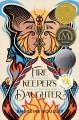 Go to record Firekeeper's daughter