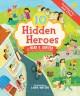 Go to record 10 hidden heroes