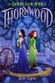 Go to record Thornwood