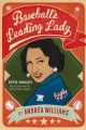 Go to record Baseball's leading lady : Effa Manley and the rise and fal...
