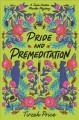Go to record Pride and premeditation