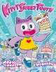 Go to record Kitty Sweet Tooth. 1